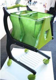 Abi Holden of Teeside University, NEW DESIGNERS 13: PRODUCT DESIGN http://blog.artsthread.com/2013/07/designers-13-product-design/