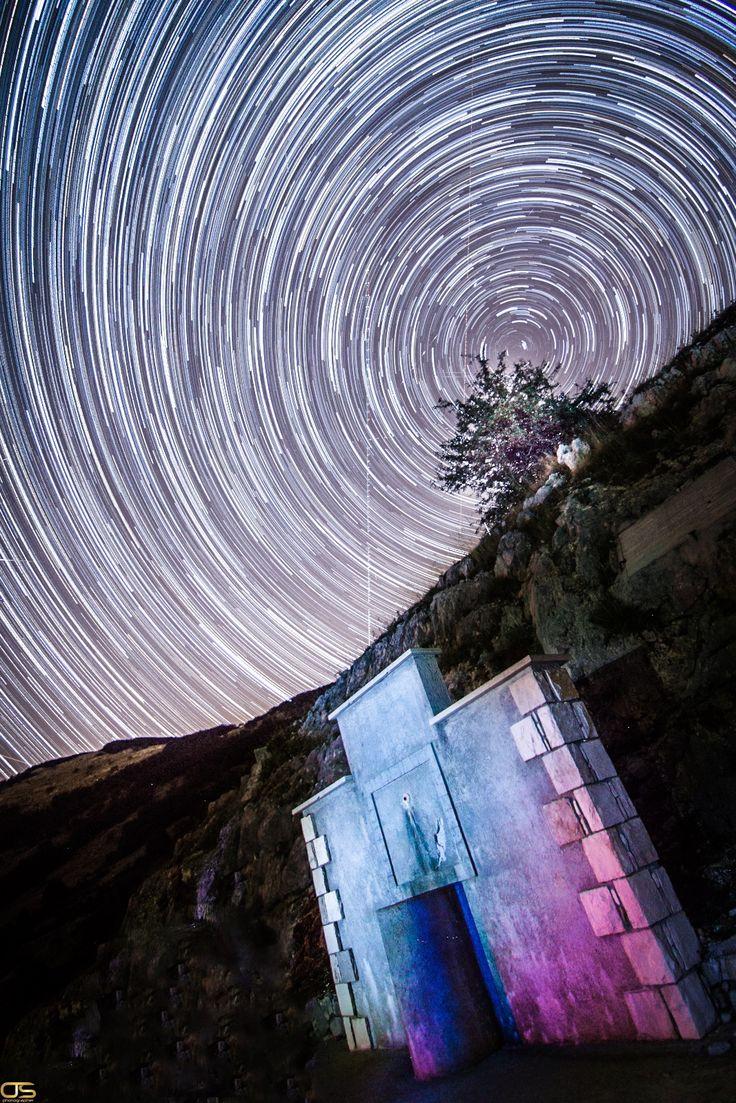 Santa Serena trails by Daniele Silvestri on 500px