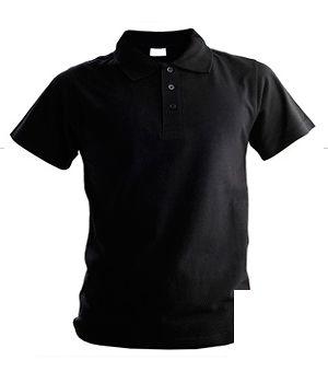 Рубашки поло с нанесением логотипа