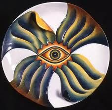 Ceramic Art Chicago Vagina