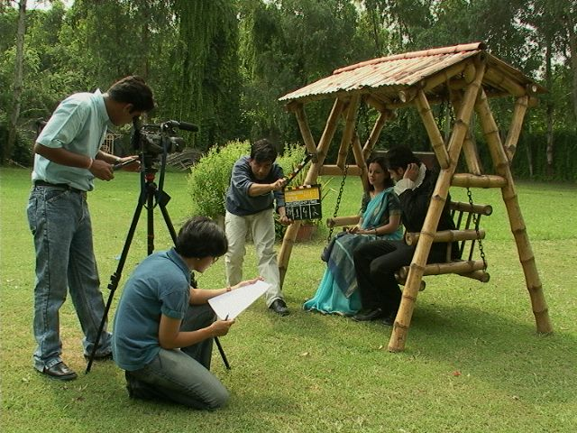 Top 10 #Photography Colleges In India http://topyaps.com/top-10-photography-colleges-india