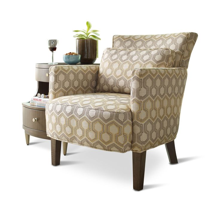 31 best rachael ray home collection images on pinterest for Rachael ray furniture collection