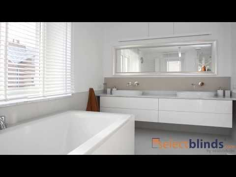 14 best images about select blinds product videos on for Select blinds