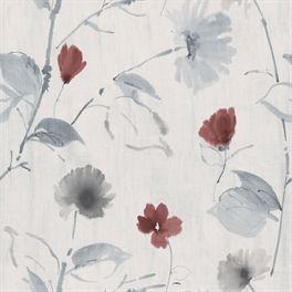 Eco Wallpaper Dimensions Geisha
