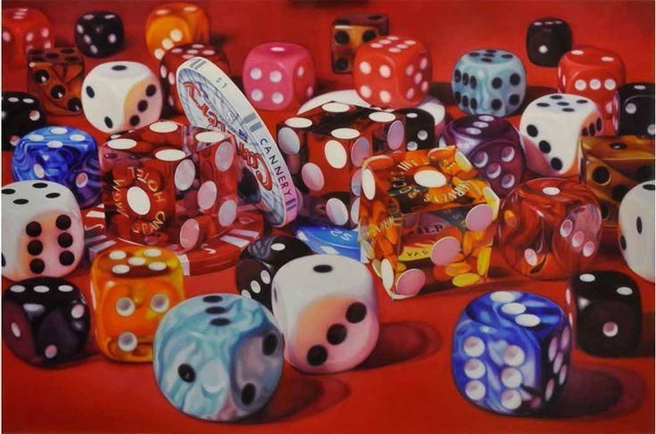 Kate Brinkworth_cannery-row_oil on canvas