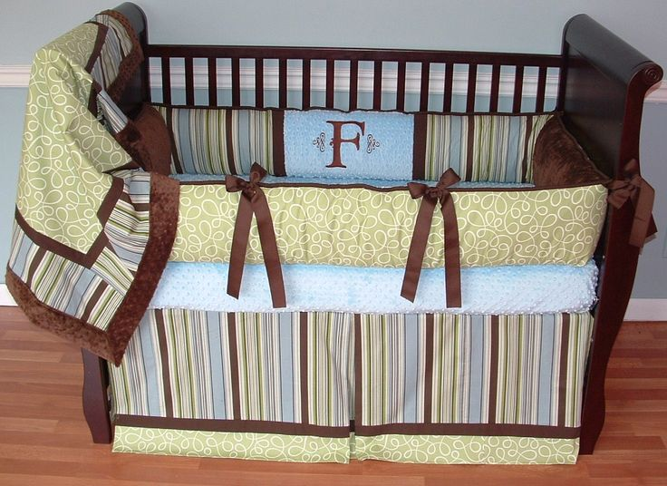 21 Best Baby Images On Pinterest Babies Stuff Babies R