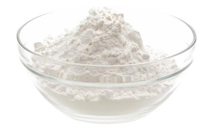 51 Uses for Baking Soda