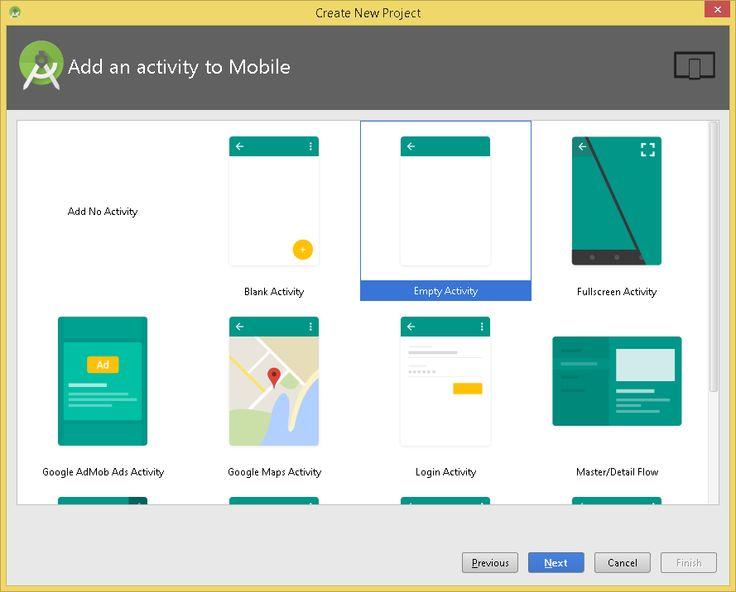 android wear app development tutorial