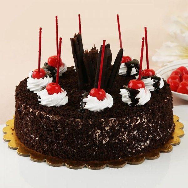 Awe Inspiring Cake Delivery Online Online Cake Store Birthday Cake Delivery Funny Birthday Cards Online Hetedamsfinfo