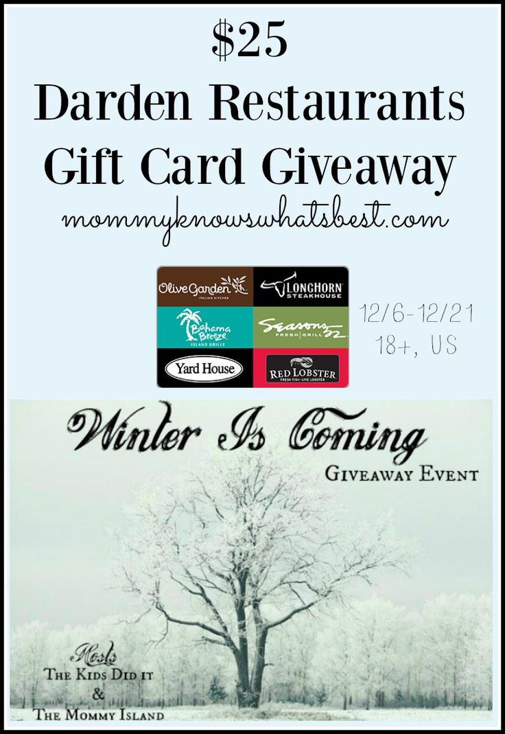 restaurant com gift card reviews 25 unique restaurant gift cards ideas on pinterest 1156