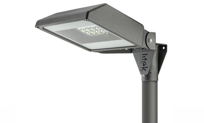 10 best led panel light images on pinterest led light for Illuminazione stradale led