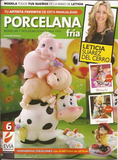 Biscuit -Leticia 6-2012 - Neucimar Barboza lima - Álbumes web de Picasa