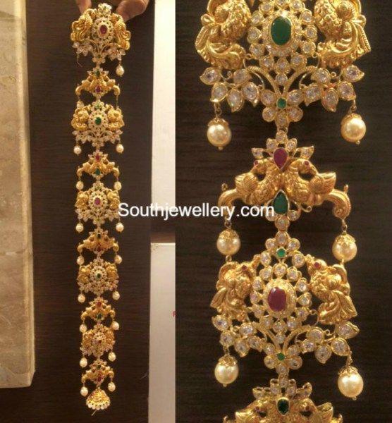 gold_jada_designs