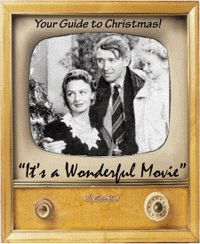 It's a Wonderful Movie... your Guide to Family Movies - This is the best sight for knowing what movies will be on what channels for the holidays.  Never miss your favorite holiday movies.
