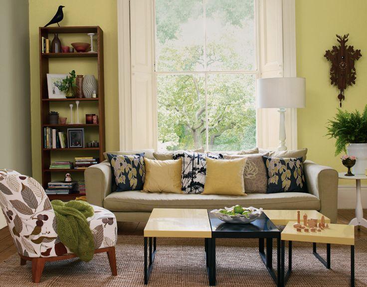 dulux fresh stem paint colours pinterest chairs aloe and