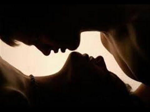 Sexual Stimulatio  Bianural Beats Theta 5,9 Hz