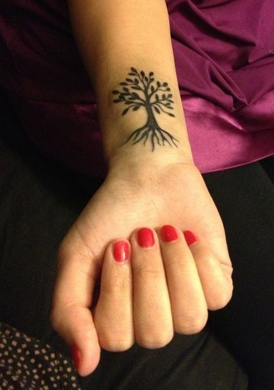 Top 30 Small Tattoo Designs for Girls and Boys | Plus Lifestyles #KidsTattooRemoval