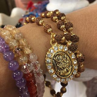 Indian Ethnic Fashion Jewelry : Indian Ethnic Jewelry