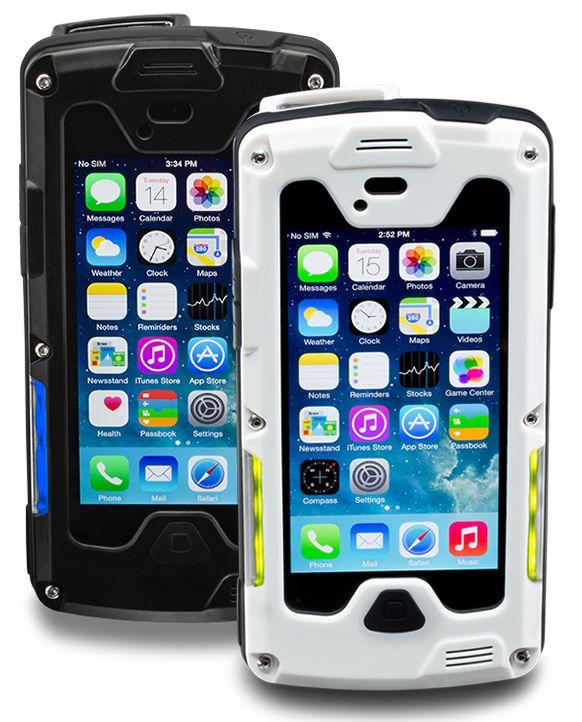 769 besten smartmobilepos bilder auf pinterest android android handys und digitalkameras. Black Bedroom Furniture Sets. Home Design Ideas