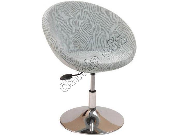 Cafe bar sandalyeleri, cafe sandalyesi, bar sandalyesi, bar tipi koltuk, yüksek bar sandalyesi, bar koltuğu, kumaş cafe bar sandalyeleri, bar sandalyeleri