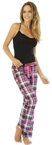 Adriana Arango Women's Fashion Cotton Pajama « Clothing Impulse