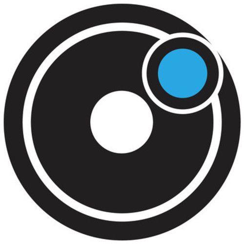 Displaced Paranormals & Bredren - Stormbreaker - Forthcoming Proximity Recordings