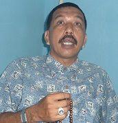 Mulyadi Jaya./ foto:doc PKP