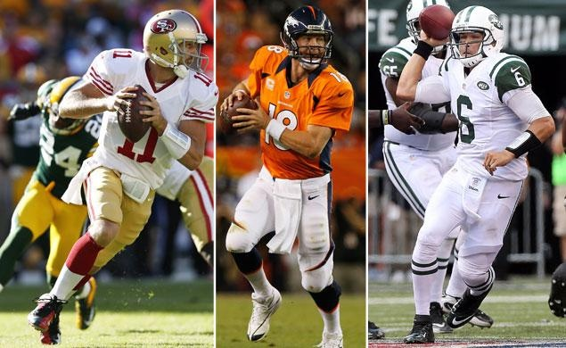 49ers news 49ers news The San Francisco 49ers trimmed their roster down to the 53-man http://dealsnfl.blogspot.com/