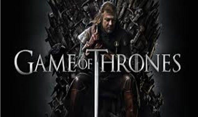 game of thrones assistir online filmes