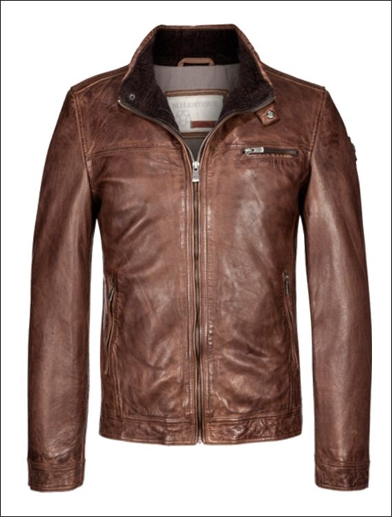ΔΕΡΜΑΤΙΝΑ Otcelot Ν.Σμυρνη αντρικα δερματινα μπουφαν δερματινα jackets καστορινα σακακια γυναικεια δερματινα μπουφαν δερματινες ζακετες δερματινα παντελον
