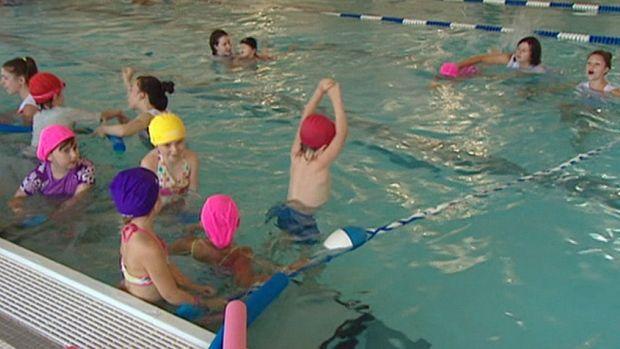 New Ontario rules change what summer camps kids under 4 can attend. visit http://www.cbc.ca/news/canada/toronto/ontario-camp-rules-1.3406936 #PreSchoolMarkham #MontessoriSchoolMarkham