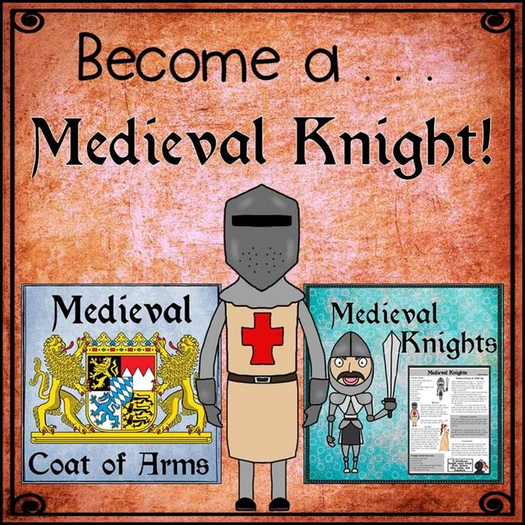 an overview of the ceremonies and duties of a knight in medieval times Women knights in medieval and modern times  here is a description taken from  ashmole, the institution, laws, and ceremony of the most noble order of the  garter (1672), ch 3, sect 3: the example is of the noble.