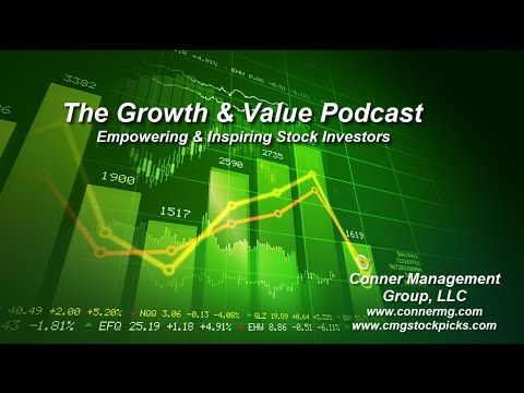Image result for Talking stocks: Buy smallcaps when fundamentals are good