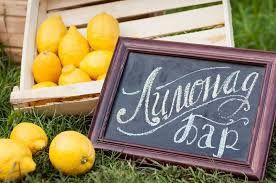 Картинки по запросу казань лимонадный бар