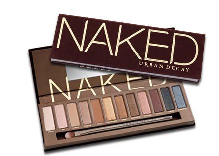Naked PaletteBeautiful Wishlist, Naked Palettes, Urban Decay, Naked Eye, Makeup, Plates Racks, Decay Naked, Decay Nak Palettes, Beautiful Products