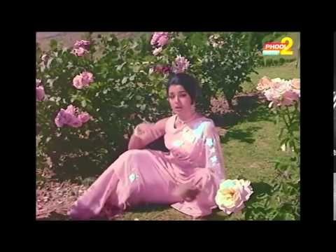 Na Rutho Rutho Na Rutho Meri Jaan-Shammi Kapoor - YouTube