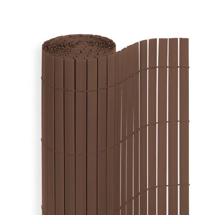 die besten 25 windschutz balkon ideen auf pinterest. Black Bedroom Furniture Sets. Home Design Ideas