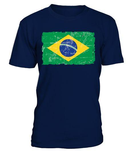 # xBrazil Vintage Flag .  Brazil Vintage FlagTags : Brazil, Brésil, Drapeau, Rio, de, Janero, brasil, le, football, le, soccer, rétro, sao, paulo, vintage