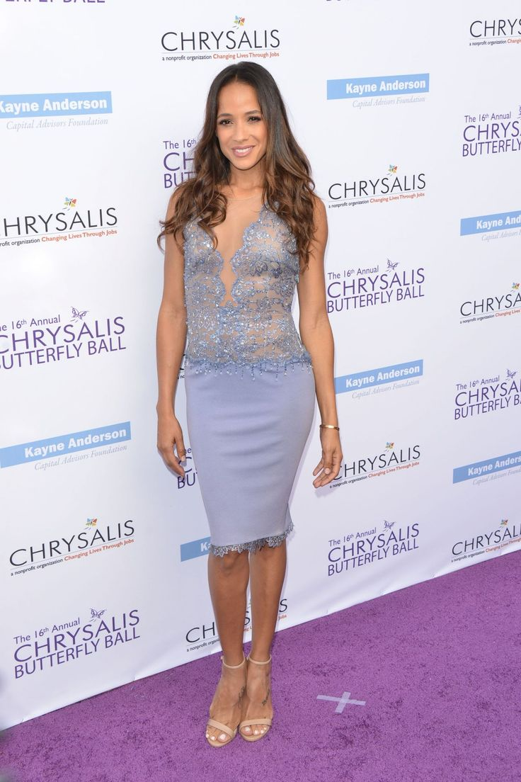 #DaniaRamirez, #LosAngeles Dania Ramirez – Chrysalis Butterfly Ball in Los Angeles 06/03/2017 | Celebrity Uncensored! Read more: http://celxxx.com/2017/06/dania-ramirez-chrysalis-butterfly-ball-in-los-angeles-06032017/