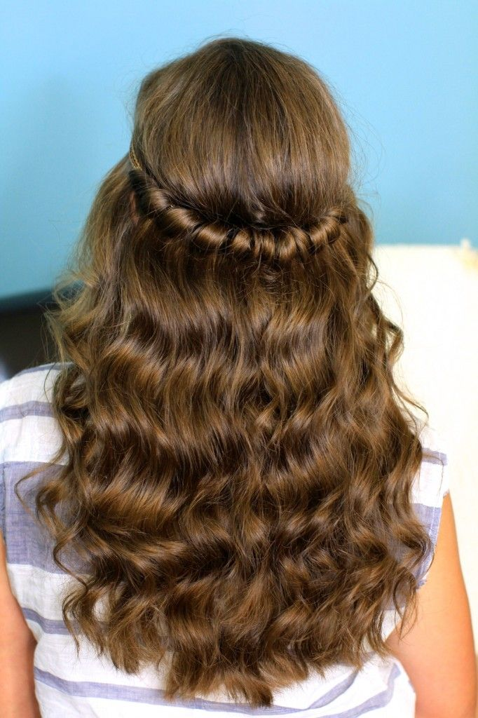 Pleasant Summer Hairstyles Cgh Picture Ideas With Crazy Hairstyles Game Hairstyle Inspiration Daily Dogsangcom
