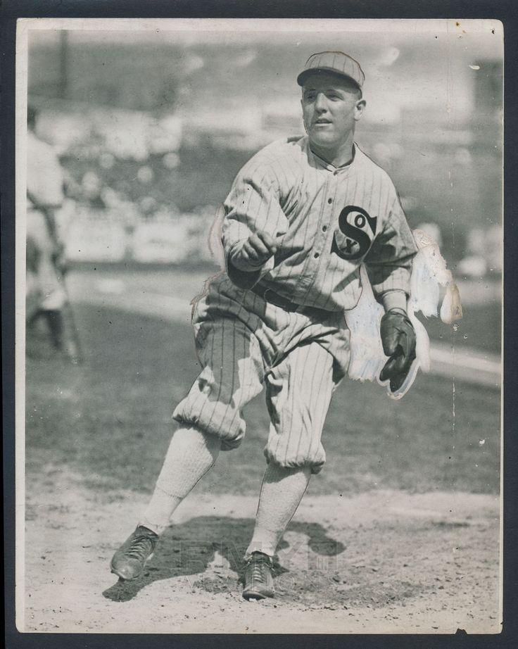 shoeless joe and nostalgia Shoeless joe jackson 1909-1911 american caramel e90-1 the shoeless joe jackson rookie card - 1909-1911 american caramel e90-1 #55 is one of only a.