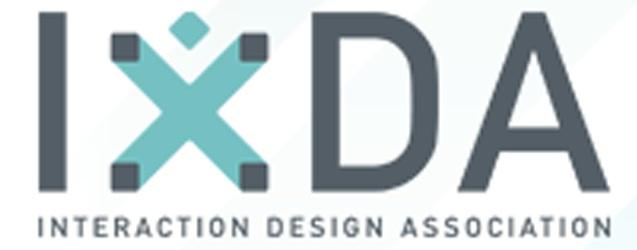 http://www.ixda.org/