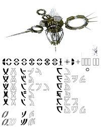 17 best images about alien symbols on pinterest language
