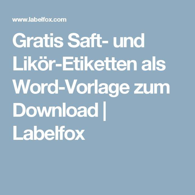 formatvorlage word download - Etame.mibawa.co