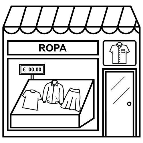 Tienda de ropa.jpg?imgmax=640