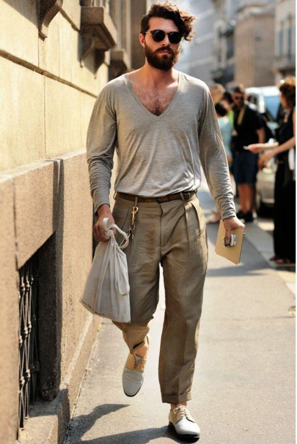 Mens Street Fashion Summer Google Search Man Pinterest Men 39 S Street Fashion And Fashion