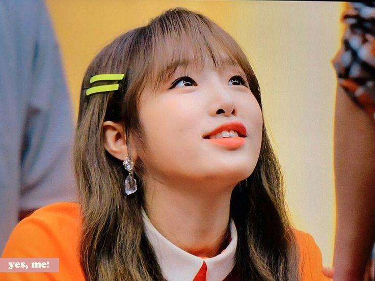 Eunbi PM in 2021 | Kpop girls, Japanese girl group, Chaeyeon