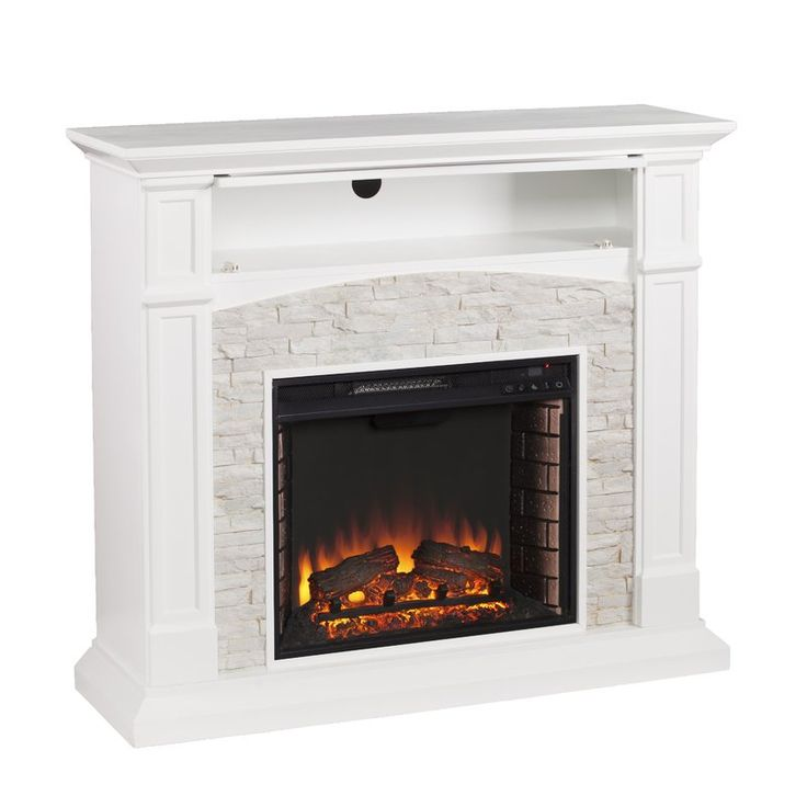 Electric Fireplace Reviews Best 25+ Electric Fireplace Reviews Ideas On Pinterest