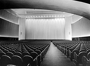 caulaincourt-gaumont-palace-interieur.jpg