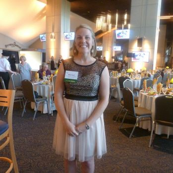 Watch Recreation Therapist Missy Hyatt at the 2016 Project Sanctuary Gala in Denver. Missy is Director of Programs and Special Events. She manages Retreats and Volunteers. She talks about Retreats, Events and More. Please SHARE  https://youtu.be/CkmcHV4qT20